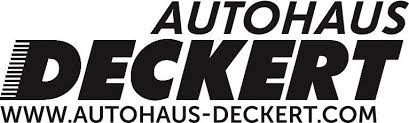 AutohausDeckert